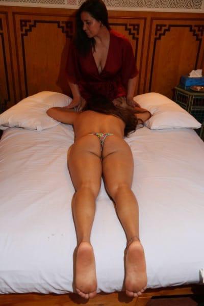 masajes spa6